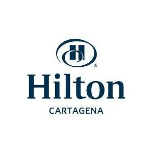 HOTEL HILTON Cartagena