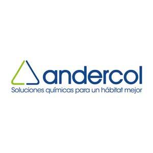 Andercol