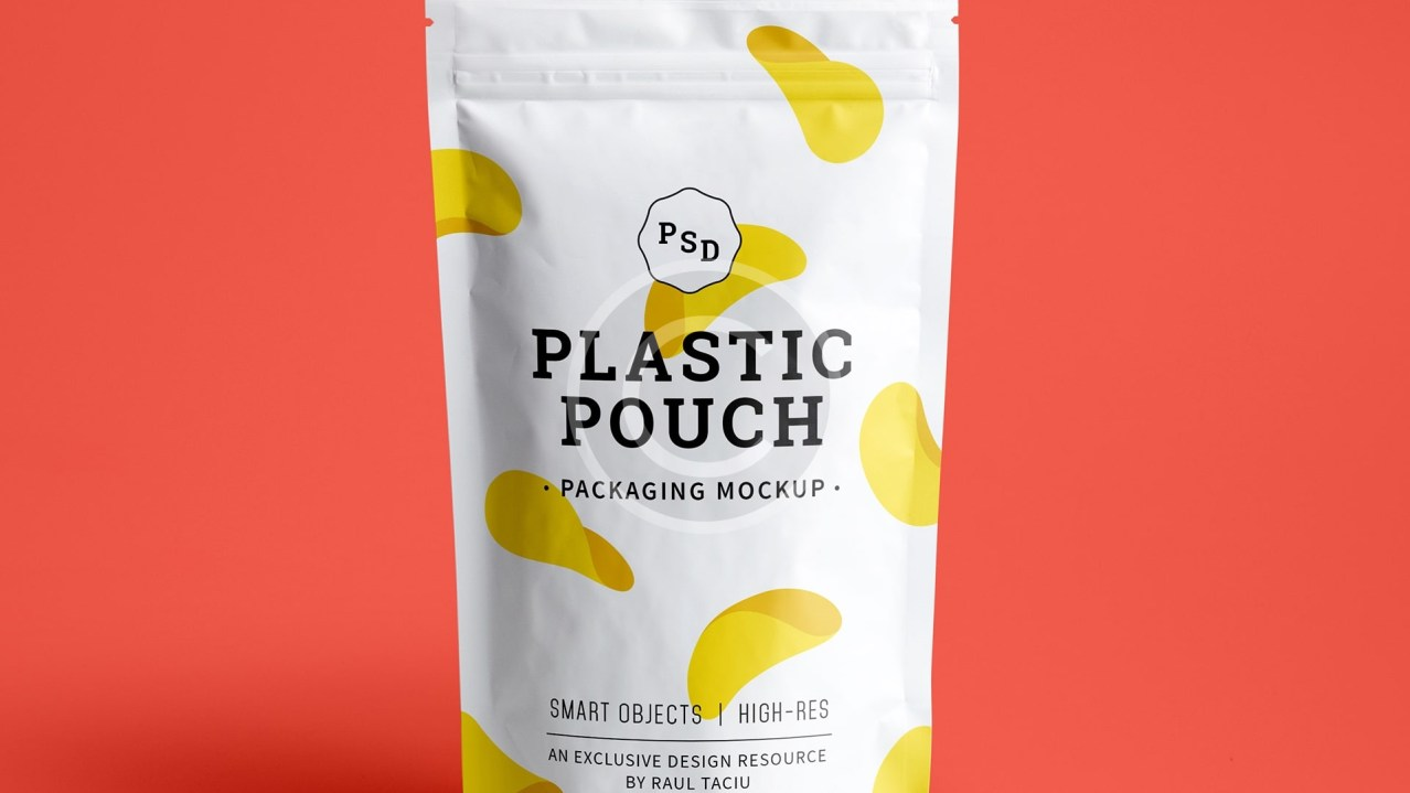 Limited-Edition Packaging Design