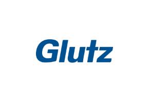 Glutz SicuraChiave | Garanzia di sicurezza