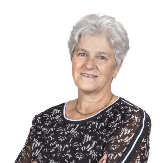 Manuela Alberti