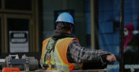 Sicurezza nei cantieri Olbia