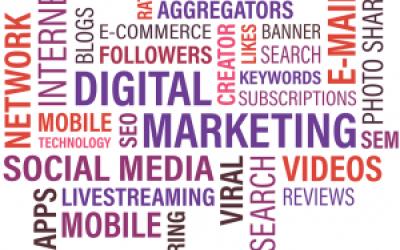 Marketing relacional para lanzar tu marca personal.