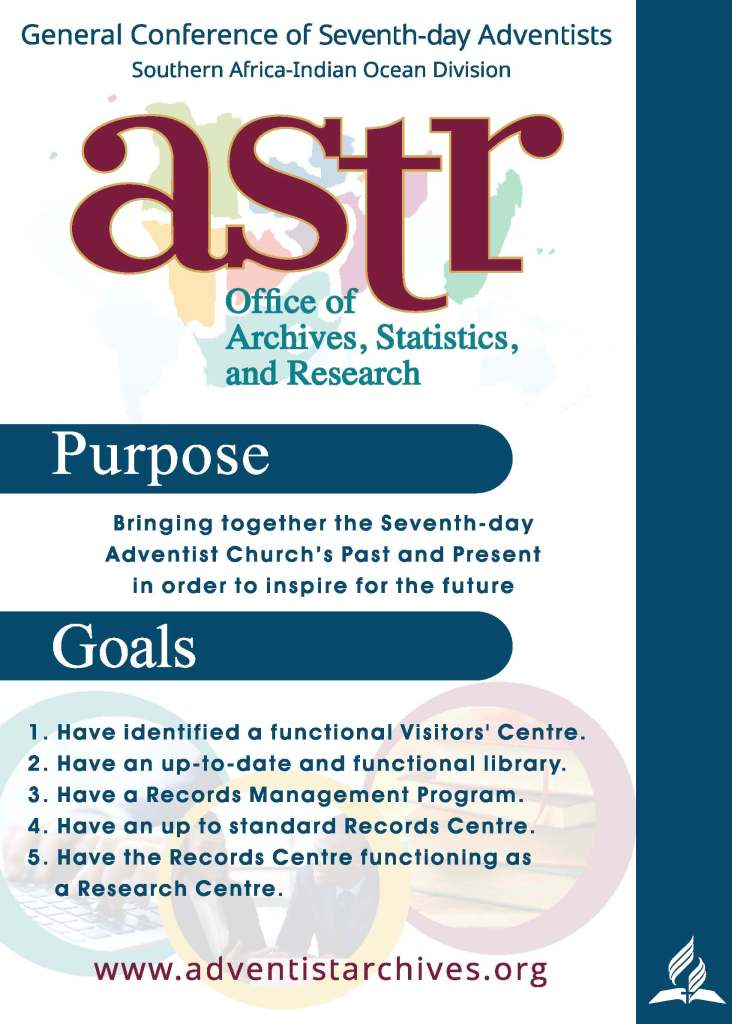 ASTR Final Flyer 2020_2_Page_2