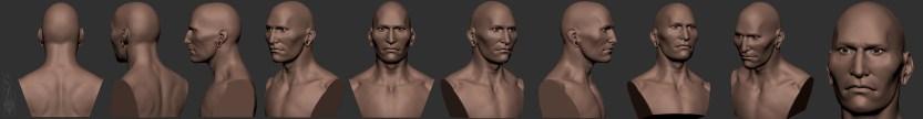 male_headmo-hawk_01