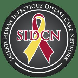 SIDCN logo