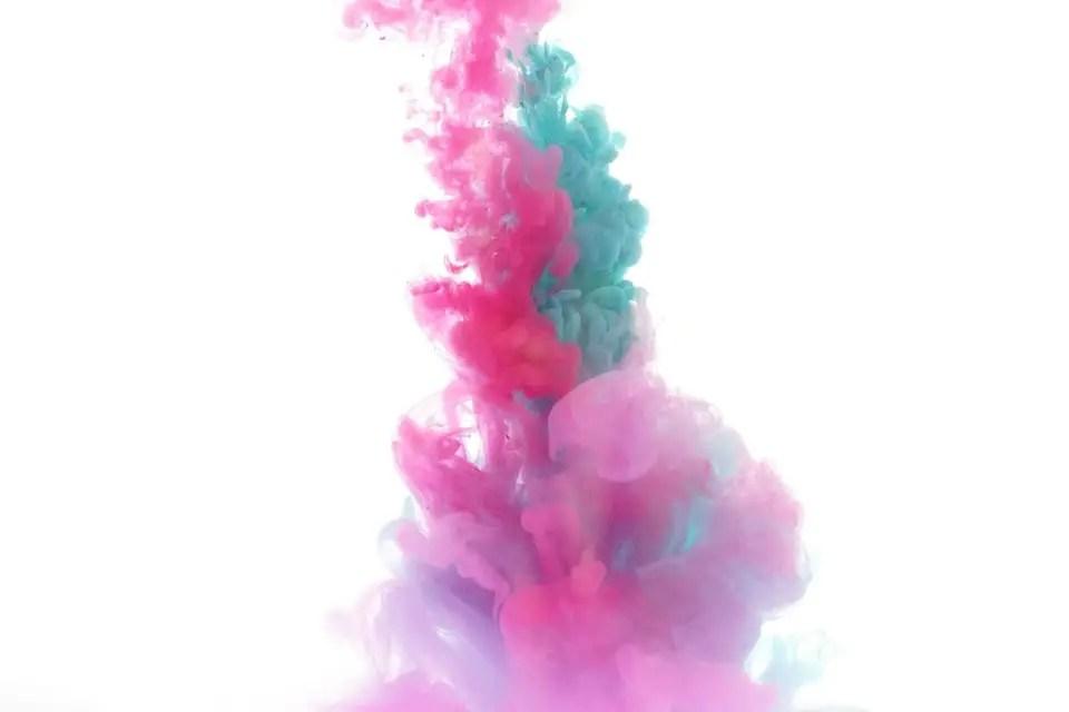 रंगो का वास्तु शास्त्र में महत्व
