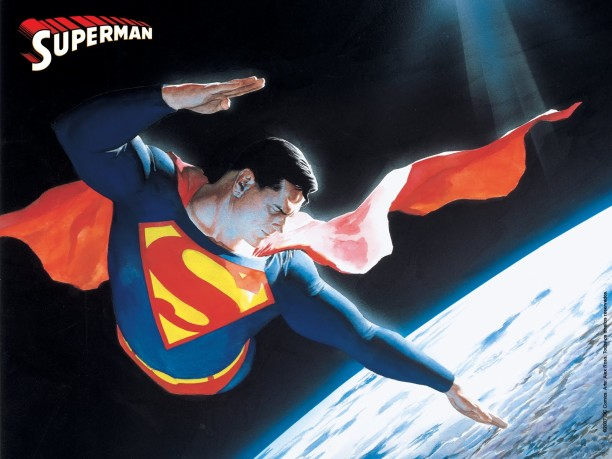 superman_alex_ross_wallpaper