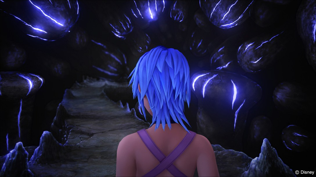 Kingdom-Hearts-HD-2-8-Final-Chapter-Prologue_2015_09-15-15_005