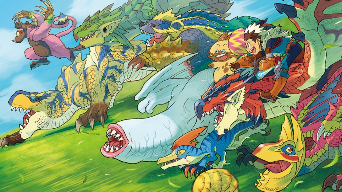 Monster_Hunter_Stories_Arte