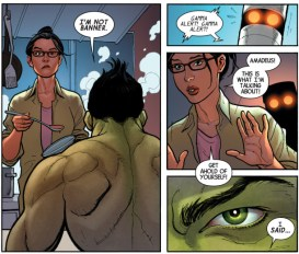 The Totally Awesome Hulk (2015-) 001-015