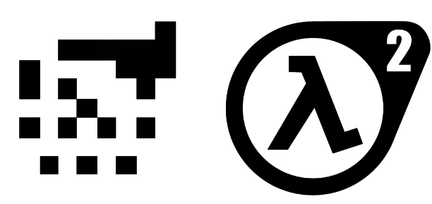 hl3 logo edit