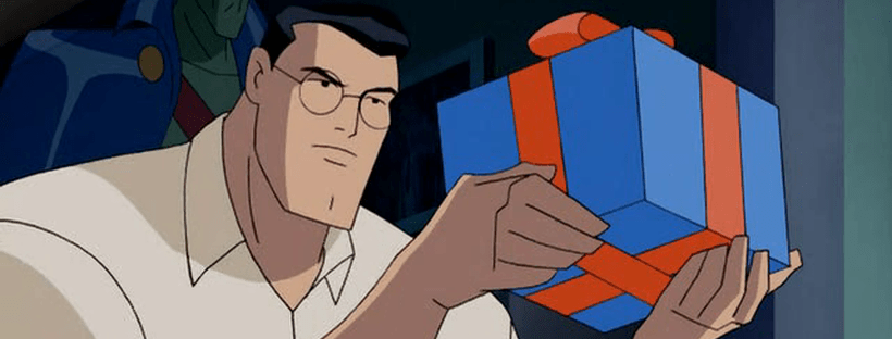 feature-superman-birthday