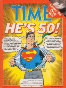 time-superman-cvr-1988
