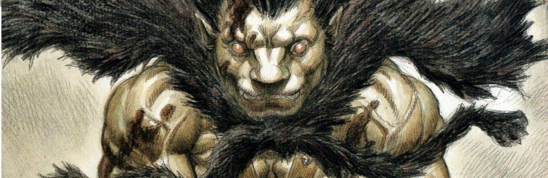 berserk zodd the immortal