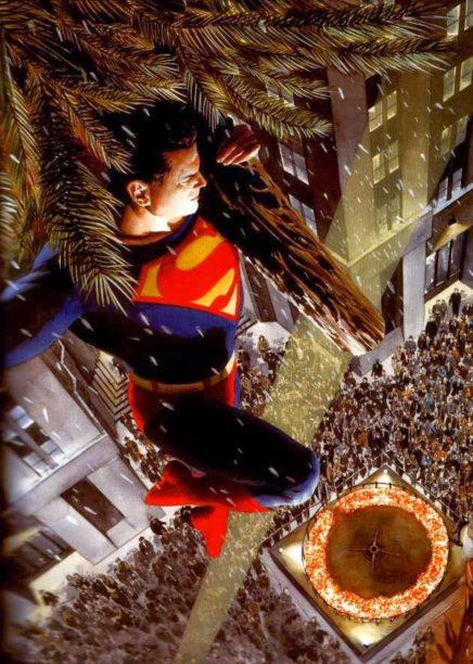 superman30b-2