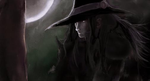 vampire_hunter_d_by_thekingkellogg-dbryij6