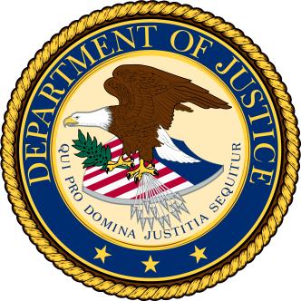 DOJ has a policy on disclosure of exculpatory information to the grand jury