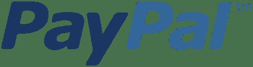 2000px-paypal_logo-svg
