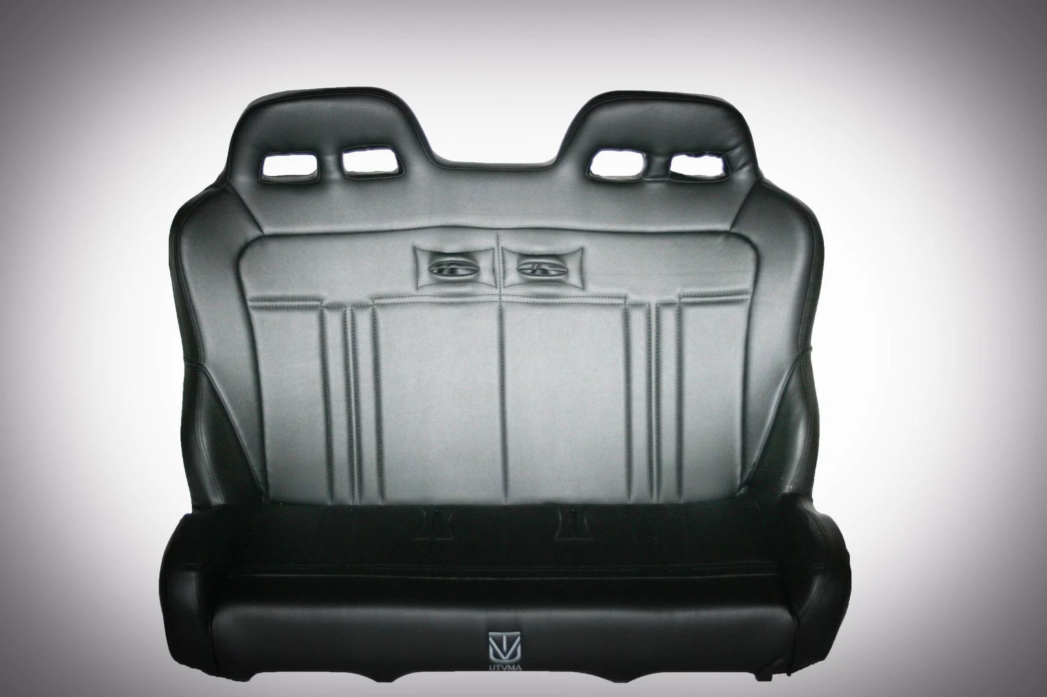 Rear Bench Seat For Rzr 4 By Utvma Side By Side Outlet