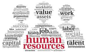 Top HR Outsourcing Review