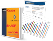 buyers-guide-image-digital-copiers