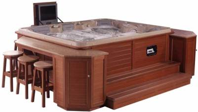 hot-tub-quotes-buyers-guide