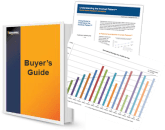 buyers-guide-debt-collector-agencies