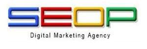 SEOP Marketing Agency