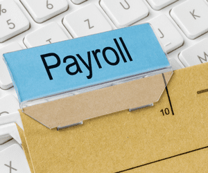 See Reviews on Payroll Services