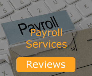 See Reviews for Payroll Services