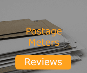 postage-meters-see-reviews2