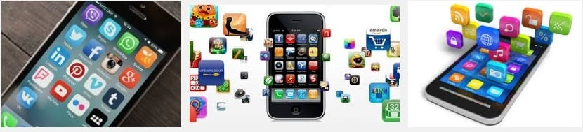 best-smartphone-apps