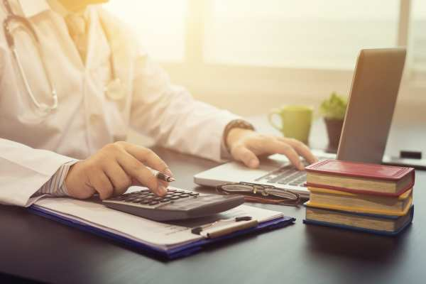 choosing a medical billing service