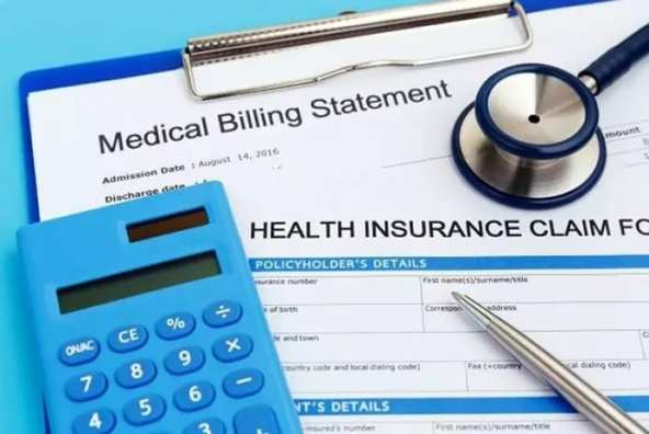 Best Medical Billing And Coding Companies