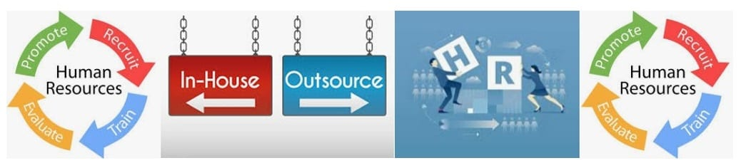 Human Resource Outsourcing Review