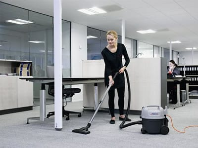 Best Janitorial Service Companies