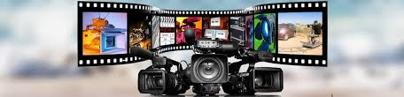 Corporate Video Producers