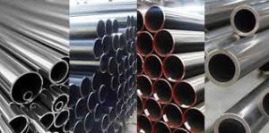 List Kinds Of Steel