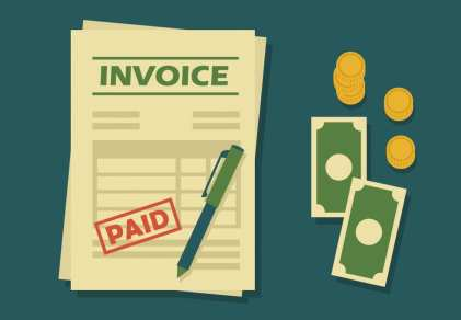 Invoice Factoring Cost