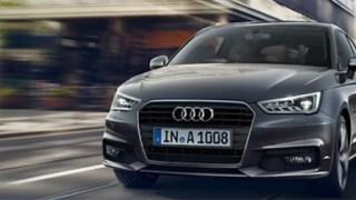 新軽自動車税とエコカー減税で本当にコンパクトカーってお得なの?