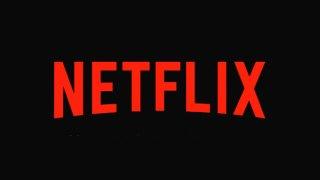 日本版Netflixを試してみた&解約方法 TVのおわりのはじまり