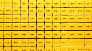 BAKE/ベイクの「人生で一番美味しいチーズタルト」はおいしいのか(大宮店・池袋店)