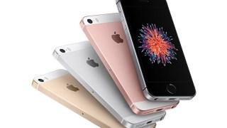 iPhone SE SIMフリーを買って2年契約終了を待つべし!Y!モバイル価格崩壊