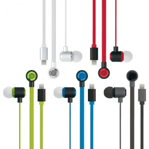 ic-earphone_5c-700x700