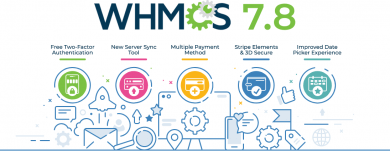 Photo of WHMCS 7.9.0 Nulled Web Hosting Billing and Automation Platform