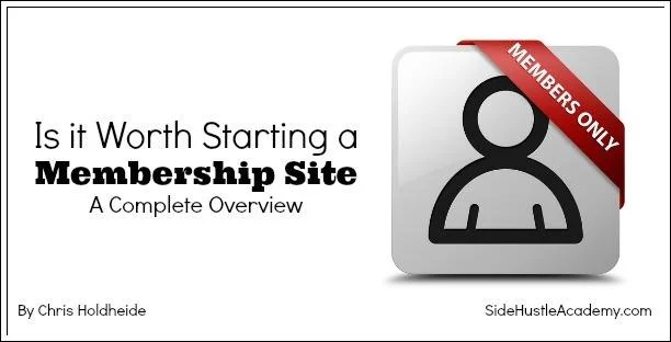 is-it-worth-starting-a-membership-site