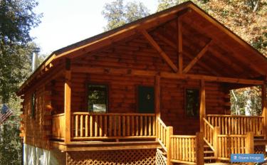 caladdagh_cabin_hocking_hills