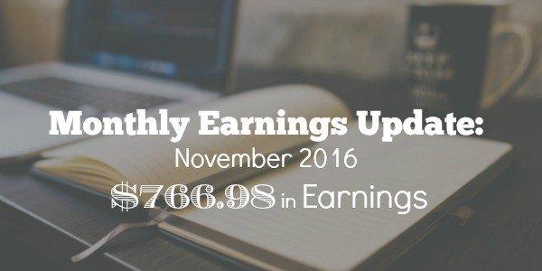 nov-earn-update