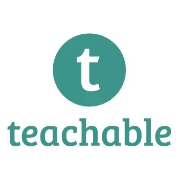 Teachable - Create and Sell Beautiful Online Courses